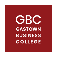 Gastown Business College